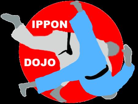 Ippon Dojo Xevera